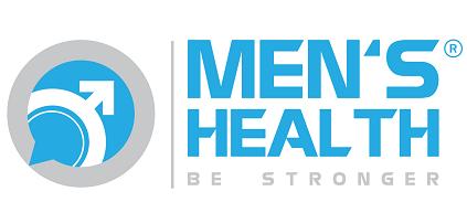 Phòng Khám Nam Khoa Men's Health