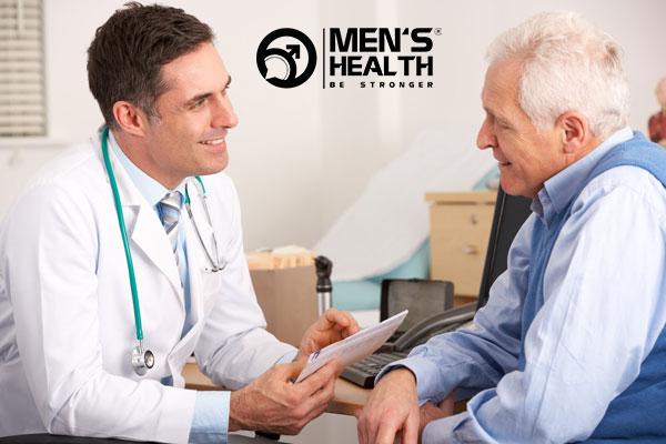 Tuyến tiền liệt đóng vai trò quan trọng đối với sức khỏe của nam giới. Vì vậy, viêm tuyến tiền liệt có thể ảnh hưởng nhiều tới tâm sinh lý của bệnh nhân, thậm chí có nguy cơ dẫn đến vô sinh nam nên cần được phát hiện và điều trị sớm.